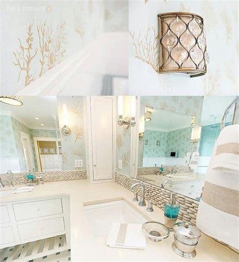 coastal bathroom designs 33 best wet rooms images on pinterest showers bathroom