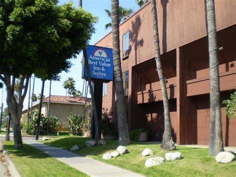 comfort inn los angeles downtown americas best value inn suites los angeles downtown s