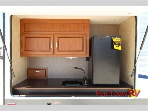 salem rv floor plans forest river salem bunkhouse travel trailers so many