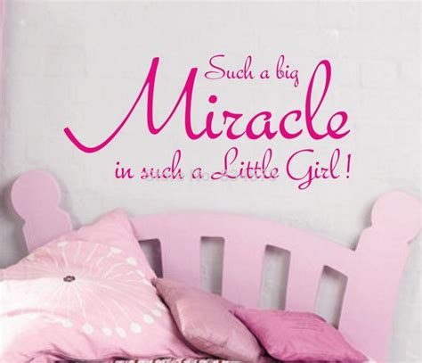 New baby born girl quotes thecheapjerseys Gallery