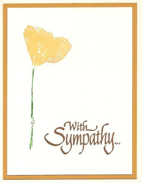 Sympathy Clipart