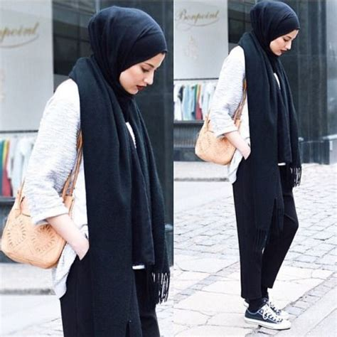 Sweater Ripcurl Hitam Abu Pria Wanita 1000 images about clothing on styles hashtag and saima