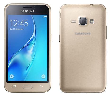 Samsung J1 Duos 4g Samsung Galaxy J1 Mini 8gb Unlocked Gsm 4g Lte Duos Dual