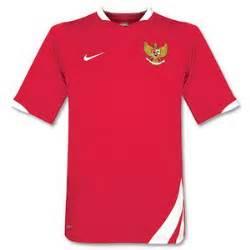 Kaos Bola Arsenal Indonesia kaos timnas indonesia toko bola