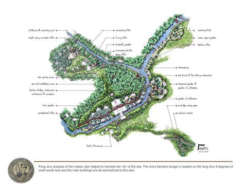 design love fest costa rica new school of architecture and design page 6 clip