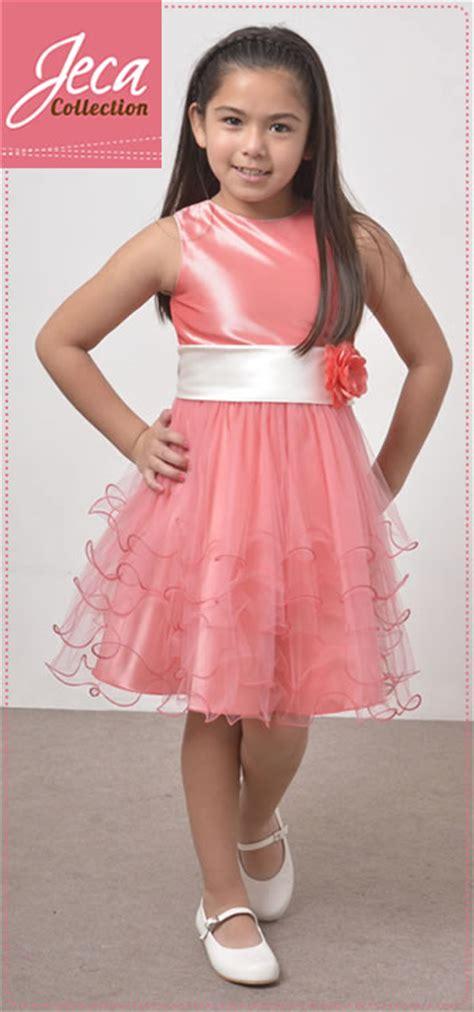 vestidos para nias on pinterest vestidos fiestas and vestidos para nias on pinterest vestidos fiestas and pin
