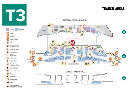 changi airport floor plan changi airport floor plan changi green singapore condo