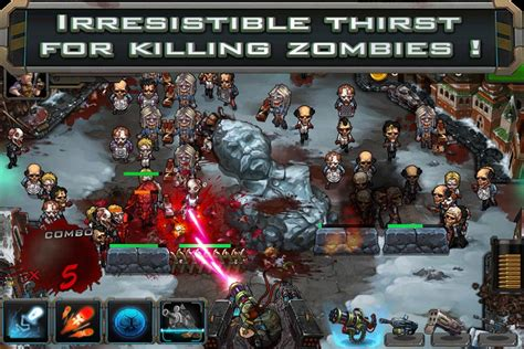 download mod game zombie zombie evil 2 v1 20 android apk hack mod download