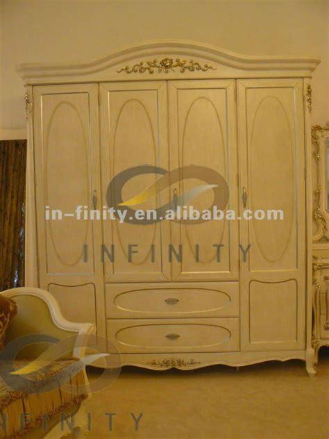 guardarropa origen antig 252 edad muebles de madera de dormitorio guardarropa