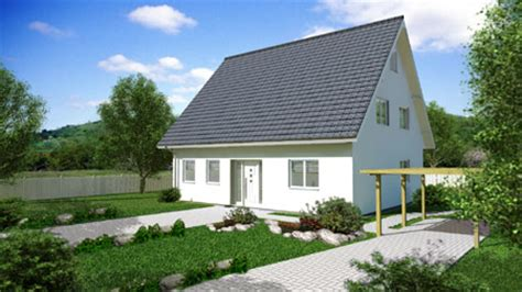 haus widum lengerich einfamilienhaus bauen massives haus bauen lotte