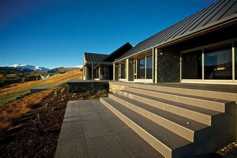 run steel roofing nz 59 best images about colorsteel 174 homes on