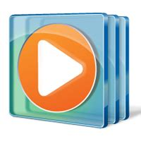 windows media player 12 free download and software