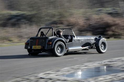 caterham seven 620 caterham 620s review 2018 autocar