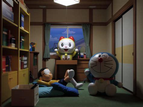 film animasi wajib tonton 2014 film animasi 3d terbaru yang wajib ditonton ids