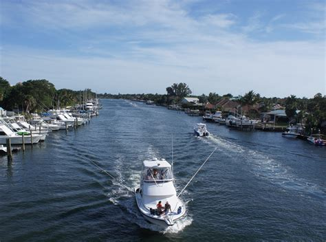 Florida Property Sales Records Intracoastal West Homes For Sale Jacksonville Florida For Sale 13 Front Palm
