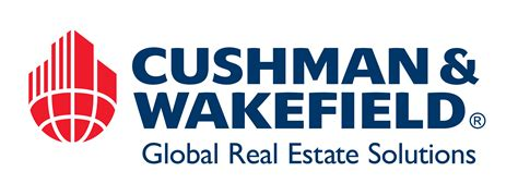 Cushman And Wakefield Finder Cushman And Wakefield Of Has Negotiated 6 253 Acres Of Industrial Land At