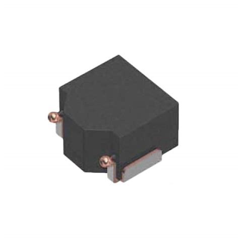 tdk smd inductor spm3020t 1r0m lr tdk corporation inductors coils chokes digikey