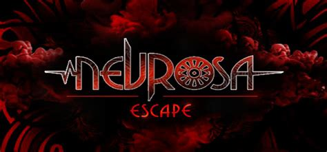 escape games full version download nevrosa escape free download full version cracked pc game