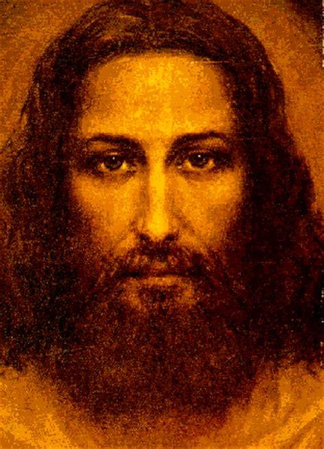 Calendar When Jesus Was Born When Was Jesus Born Nou Our House