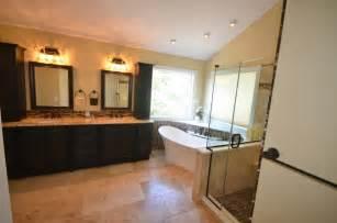 Modern Bathroom Vanities Near Me Bathroom Remodel Near Me Bathroom Trends 2017 2018