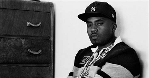 best nas album nas album isn t done yet but you should be excited about