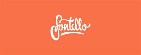 membuat tipografi quote 40 desain logo tipografi sebagai sumber inspirasi