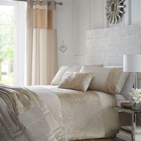 crushed velvet comforter portofino luxury crushed velvet duvet bedding set