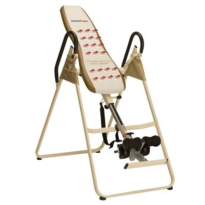 ironman ift 4000 infrared therapy inversion table ironman gravity 4000 inversion table review does it