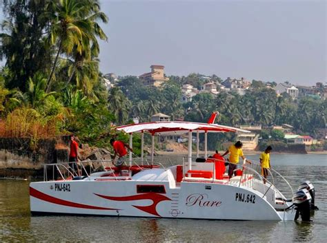 catamaran company bangalore goa corporate party ideas corporate event planning from