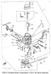 1998 honda trx300 carburetor diagram imageresizertool