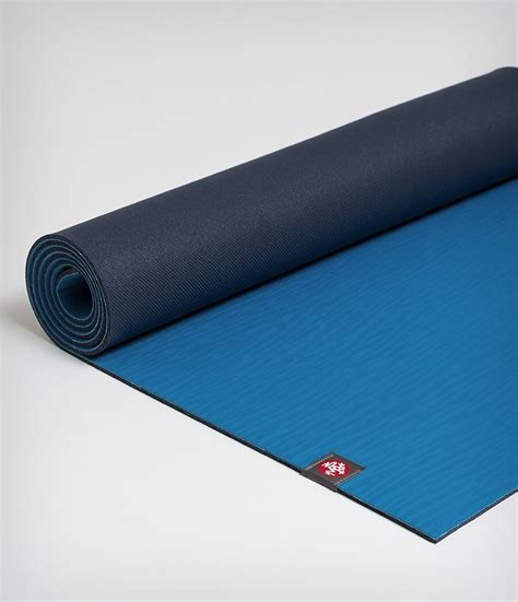 manduka eko mat everything