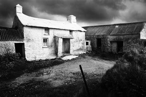 St Davids Cottages Pembrokeshire by Treleddyd Fawr Near St Davids Pembrokeshire West Wales