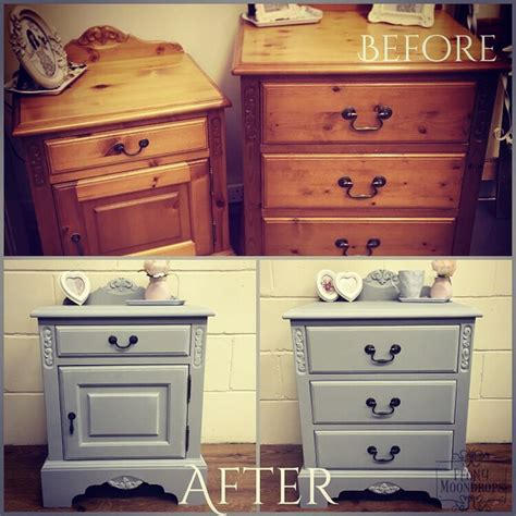 25 best ideas about painting pine furniture on pine furniture refinished furniture