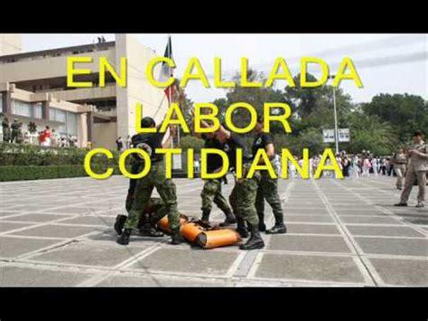 diese erstaunliche entdeckung ingreso a escuelas planteles militares en mexico 2011