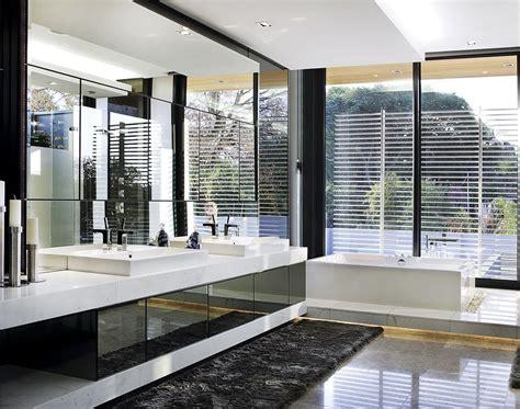 30 modern luxury bathroom design ideas 30 modern luxury bathroom design ideas