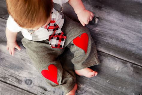 valentines day for baby boy s day gifts for babies adorable presents from