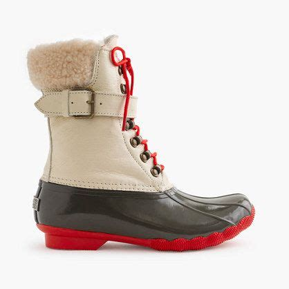 Boots Import Gea11076ba Ready 1000 images about winter 2015 wish list on outfitters grow kit and alex and