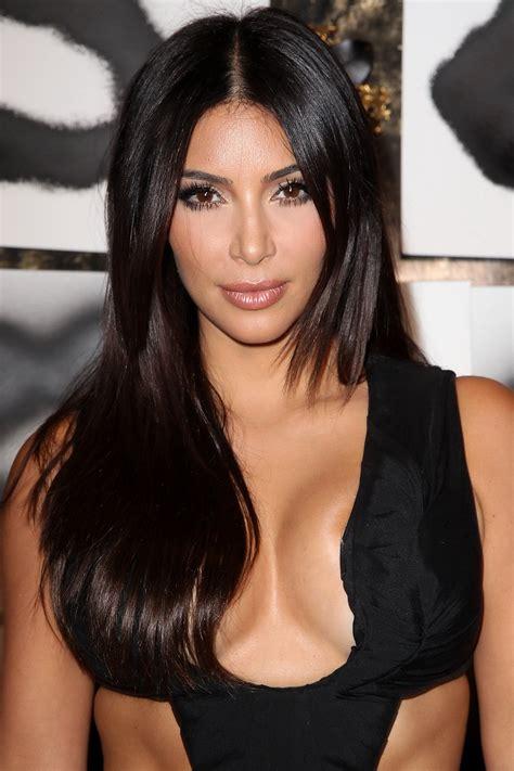 kim kardashian wikipedia the free encyclopedia kim kardashian wikipedia the free encyclopedia kim kardashian braless showing huge cleavage at cassandra