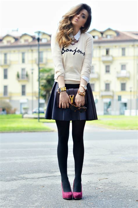 Elegante 17 Best Ideas About Fashion Elegante Bonjour Scent Of Obsession