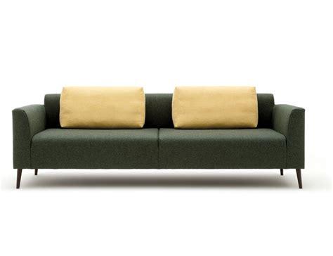 stoff für sofa freistil 162 rolf bei sofas in motion