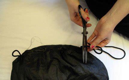 wie zu hängen vorhang tie rücken schlafsackvermantelung mucbook