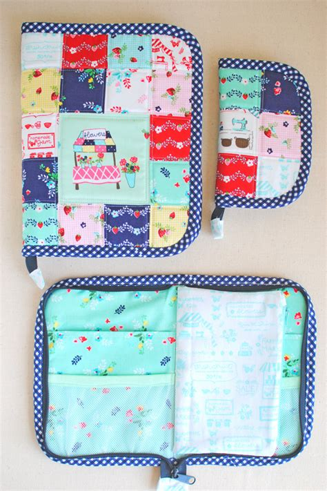 pattern for fabric organizer 7 organizer sewing patterns for art supplies