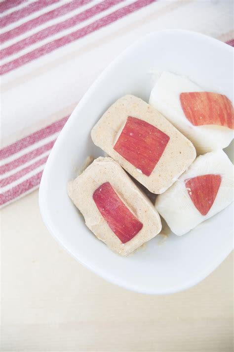 puppy popsicles puppy popsicles a recipe that your will dig