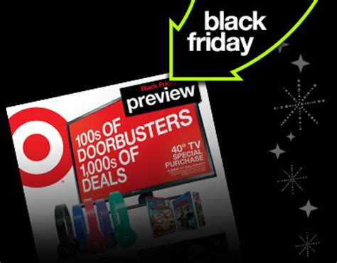 Gift Card Black Friday Deals - black friday 2014 ad leak target gift card deals on xbox iphone ipad some