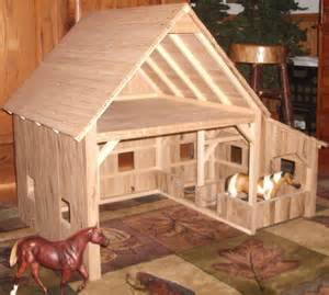 1000 images about diy toy barns on pinterest stables toys and ana white