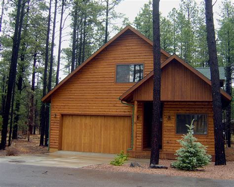 Pinetop Az Cabin Rentals by Luxury Cabin Rental Pinetop White Mountain Cabin Rentals