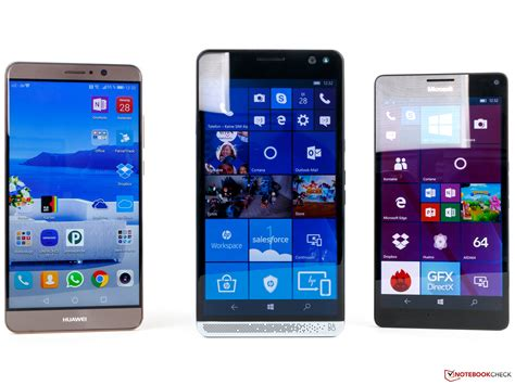 Hp Samsung Galaxy X3 hp elite x3 phablet incl dock review notebookcheck net reviews