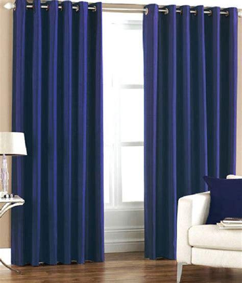 plain blue eyelet curtains white wave set of 2 window eyelet curtains solid blue