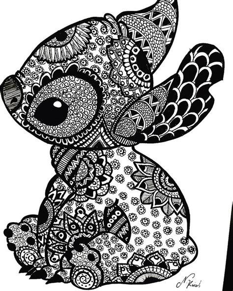 disney mandala coloring pages quot el arte de la vida consiste en hacer de la vida una obra