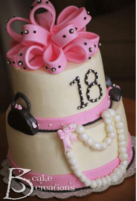 Nice And Cute  Ee  Th Ee    Ee  Birthday Ee   Wishes  Ee  Birthday Ee   Wishes Zone